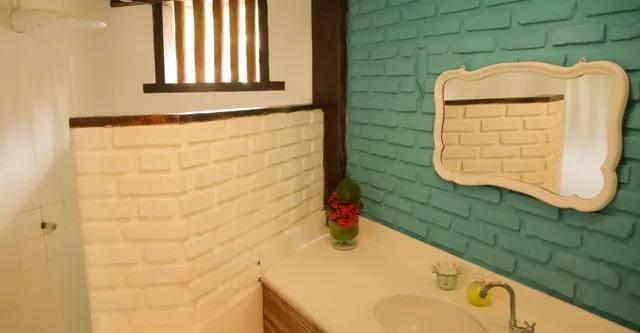 Apartamento-Triplo-banheiro